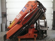 HMF 1820 K4