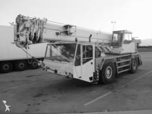 Demag GRUA DEMAG AC 95 42 M 35 TN 1995