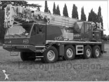Rigo RTT 654