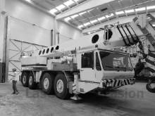Luna mobile crane