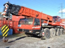 grue mobile P&H