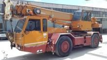 Ormig 302 TTV