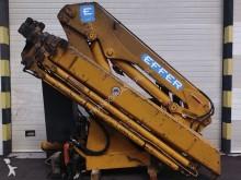 repuestos para camiones Effer 210 4S