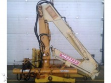 Cytecma CK 50 crane