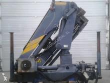 repuestos para camiones Effer 140 4S
