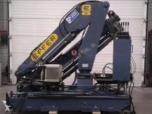 repuestos para camiones Effer 150 4S