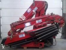 pièces détachées PL HMF 2123 K4
