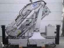 MKG 95