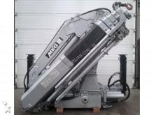MKG 280 HP