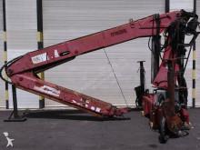 repuestos para camiones Penz 17100 SHL