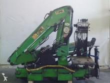 repuestos para camiones grúa auxiliar Toimil