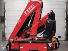 Fassi F195A.0.24 active