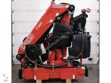 Fassi F365RA.2.28 e-dynamic