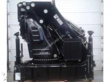 pièces détachées PL Hiab 622 E-8