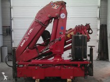 Amco Veba V814-5S crane