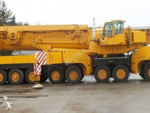 Demag Demag AC500SSL