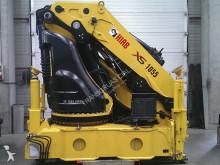 Hiab 1055 E-8 HIPRO
