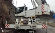 Demag AC 70 CITY