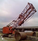 n/a RAUPENKRAN / Crawler crane Link Belt LS78