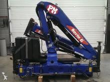 PM 6523 crane