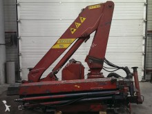Effer 95/3S crane