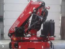 Fassi F365A.2.26 crane