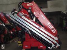 Fassi F425RA.2.25 crane
