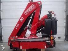 Fassi F175A.0.24 crane