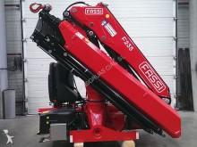 Fassi F235A.2.25 e-dynamic crane
