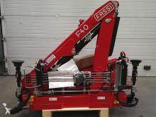 Fassi F40B.0.22 crane