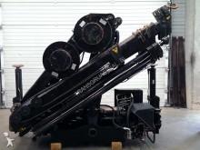 Hiab 088 ES-4 HIDUO crane