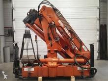 Atlas 125.2 A4 crane