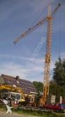 Arcomet VK20 A Hijskraan bouwkraa