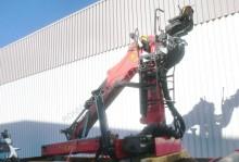 n/a E crane