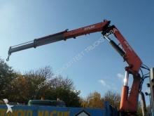 Atlas AK crane
