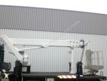 n/a 262 crane