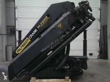 Palfinger PK 23002 crane