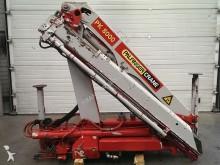 Palfinger PK 8000 crane