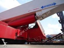 Tadano TADANO used truck crane 30ton