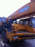 Tadano TG500E