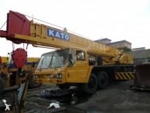 grue mobile Kato
