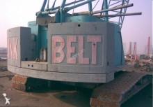 grue sur chenilles Link-Belt occasion
