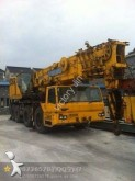 used Sumitomo mobile crane