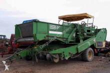 used n/a Potato harvester