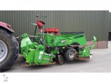 used n/a Planter