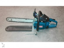 used n/a Arboriculture material
