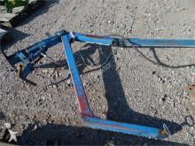 narzędzia do gruntu Rabe
