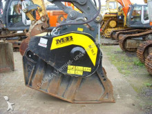 MB Crusher crusher