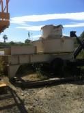 broyeur à déchets Metso Minerals
