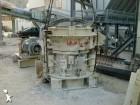 Metso Minerals HP 100